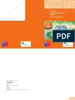 4º_LENG_GUÍA ACTIVIDADES_1.pdf