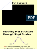 PlotStructure revised 2013.ppt