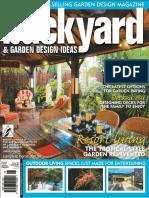 BackyardGardenDesignIdeas3.8 d2ed0bfb99d