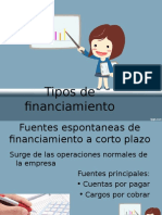 financiamiento (1)