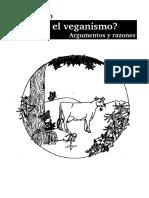 que_es_el_veganismo_ROCIO_BUZO.pdf