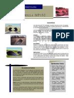 2-Armco_Mp152 ALCANTARILLAS.pdf