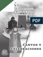 cantos CATEQUESIS.pdf