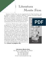 179344783-Literatura-Monte-SIonqp.pdf