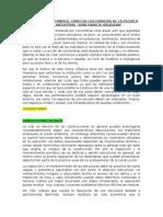 PUNTOS A EXPONER EN LA CHARLA.docx