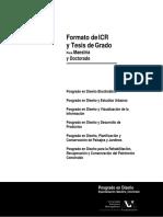 formato_maestria_doctorado