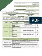 3-9 Coordinador HSEQ.pdf