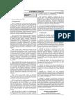 RD002_2011EF5001.pdf
