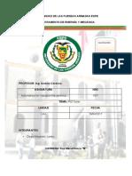 PID Tuner MATLAB.pdf
