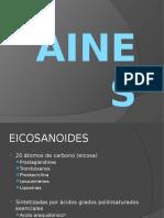 AINES1.pptx