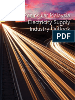 Outlook PM 2016.pdf