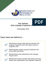 Dual Language Programme.pdf