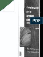 estrategias.docentes.para.un.aprendizaje.significativo.pdf