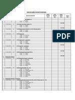 5.BQ ANALISA RSUD TUGUREJO.pdf