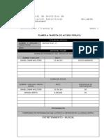 Planilla Registro Publico de Pres Tad Ores - Fm Sapucay1