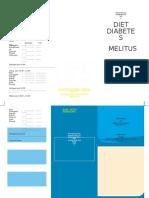 Brosur-Diet-Diabetes-Melitus.docx