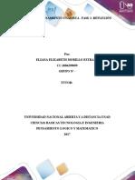 Desarrollo Taller Logica Matematica Fase 2