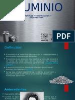 Aluminio Expo.pptx