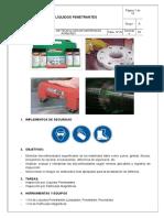 Lab - 04 Liquidos Penetrantes-Informe