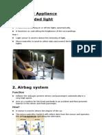 Embedded Appliance (3).Docx-1 (1)
