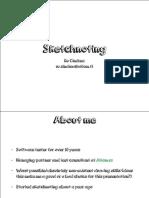 Sketchnoting.pdf