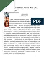 El pensamiento vivo de Jauretche.pdf