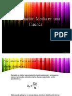 51071760-Precipitacion-Media-en-Una-Cuenca.pdf