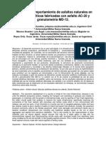 -Estudio Del Comportamiento de Asfaltos Naturales en Mezclas Asfalticas Fabricadas Con Asfalto Ac 20 y Granulometria Md 12