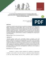 SILVA, Natanael de Freitas.O conceito de  Gênero em Scott, Butler e Preciado-Aproximações, Distanciamentos e a contribuição para o ofício do historiador(2016).pdf