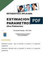 ESTIMACION DE PARAMETROS.pdf
