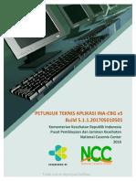 Petunjuk_Teknis_E-Klaim_5_1_1_201705010501.pdf