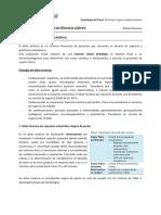 TORAX-05-Signos-y-síntomas-cardiológicos-Rafael-Cifuentes