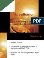 idealismo-introduccion