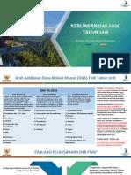 [BAPPENAS] Arah Kebijakan DAK 2018 E-Planning_Bappenas_edit