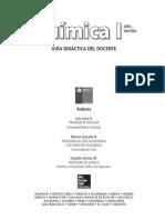 QUIMG16G1M.pdf