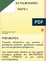 16-80.pptx