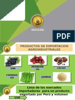 exportacion-de-productos.pptx