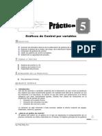 Practica N° 5 - Gráfico de control por variables.pdf