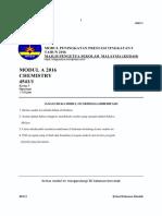 kedah_trial2016-kertas-123-dgn-jwpn.pdf
