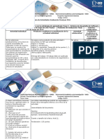 Guía de Actividades y Rúbrica de Evaluación - Paso 5 - Entorno de Desarrollo de Software
