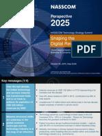 5440_1_NASSCOM Perspective 2025 - Shaping the Digital Revolution