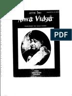Atma Vidya 1994 Nro.4.pdf