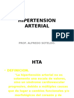 2.-Hipertension Arterial - Copia