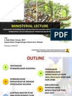 Final_Paparan BPIW Ministerial Lecture Unisba (22 April)
