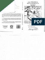 TecnicaMetamorfica.pdf