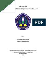 GDDK Anak sekolah - Copy.doc