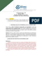 AP1 2016.2.pdf