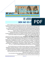 especial Tratado Completo Del Pentagrama