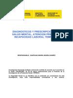 116335.pdf