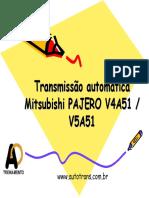 Apostila Do Aluno V5A51